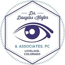 Dr. Douglas Kiefer and Associates, PC
